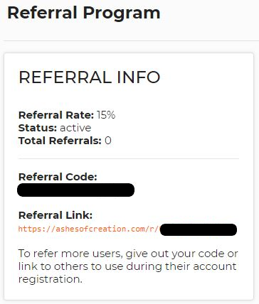 referral_page.png